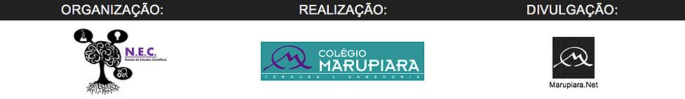 Colégio Marupiara - MPCM
