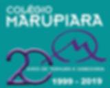 Colegio Marupiara - 20 anos.jpg
