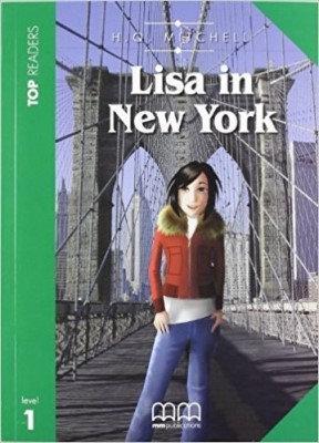Língua Inglesa (5º ano) - Livro 3