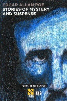 Língua Inglesa (EM) - Stories of Mystery and Suspense