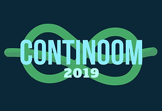 Continoom 2019_logo.jpg