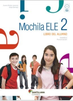 Língua Espanhola (EM) - CA Nível A2