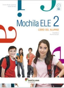 Língua Espanhola (EM) - Nível A2