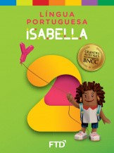 Língua Portuguesa (2º ano)