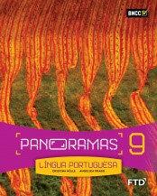 Língua Portuguesa CA (9º ano)