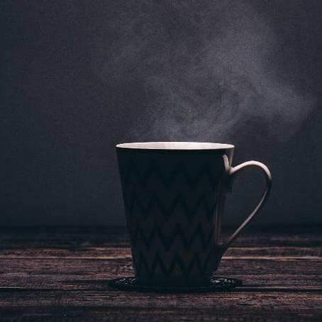MarupiaraNet tem seu primeiro Café com Movimento