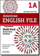 Língua Inglesa (EM) - Basic