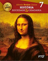 História (7º ano)