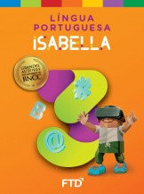 Língua Portuguesa (3º ano)