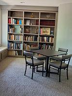 SC Library.jpg