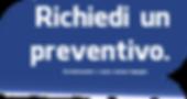 richiedi un preventivo gratuito