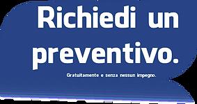 richiedi preventivo gratuito