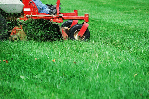 Commercial-Lawn-Maintenance.jpeg