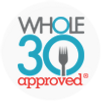 Whole30Approved--Circle-100px.png