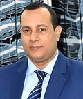 Dr. Mahgoub3 300 dpi.png