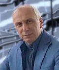 George Makhviladze.png