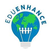 EduEnhance Logo.png