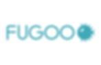 fugoo-color-logo.png