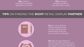 How to Survive the Retail Apocalypse