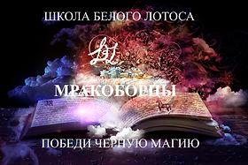 МРАКОБОРЦЫ ТЕКСТ.jpg