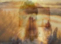закат пестрый111.jpg