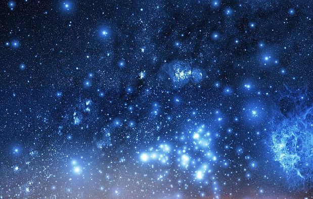 kosmos-zvezdy-vselennaya.jpg