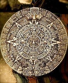 магия древних инков.jpg