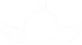 логотип ШБЛ правильный.png