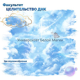 story_20210604144158.jpg