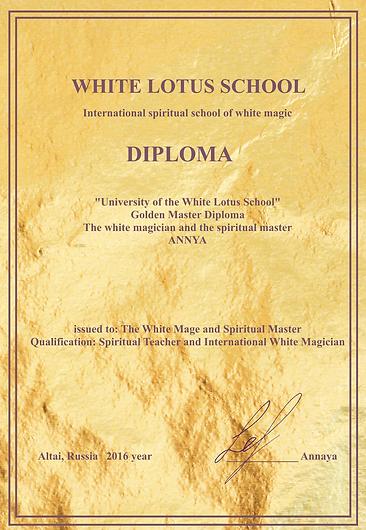 WHITE LOTUS SCHOOL.png