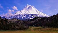 Mount-Shasta-6055352-desktopRetina.jpg