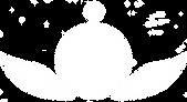 logotipr_3.png