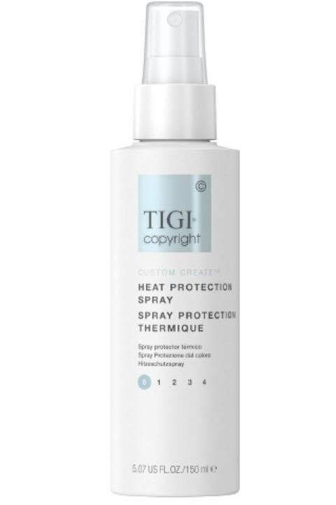 HEAT PROTECTION SPRAY 150ml