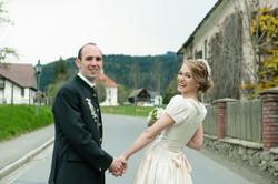 Andreas&Claudia