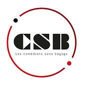 Logo_CSB_final (1).jpg