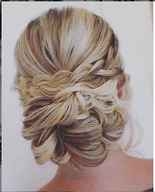 Nikki Hair.jpg