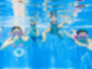 Swimming 2.PNG