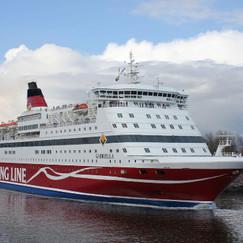 Viking Line, Gabriella