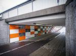 tunnel150.jpg
