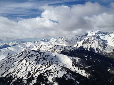 over the alps.JPG