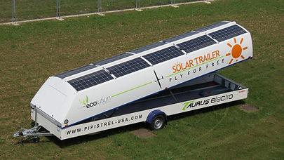 SOLAR TRAILER IMG_2312.jpg