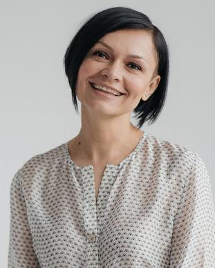 Маріанна Бойко