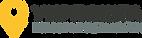 Upost_logo ua.png