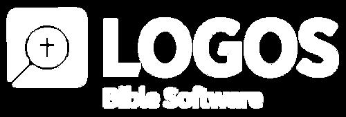Logos-Logo-White (1).png