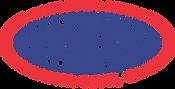 NTK Logo.png