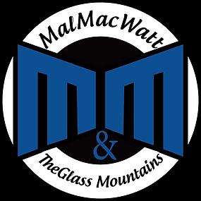 mal-mac-watt-c-b.png