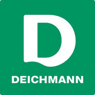 deichmann-logo-ab-2011.jpg