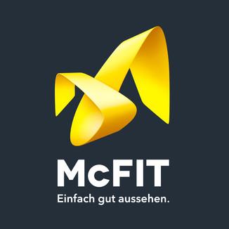 McFit.jpg