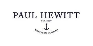 Paul Hewitt.jpg