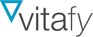 vitafy_logo.jpg